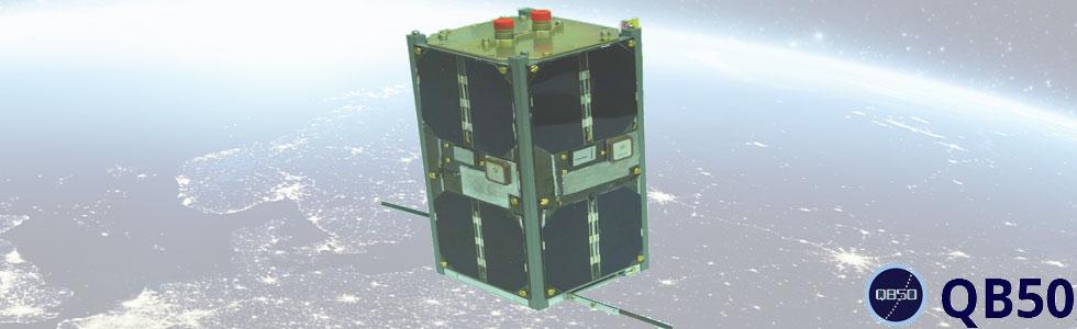 2017.05.26 «PolyITAN-2-SAU» на орбіті!