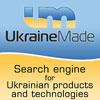 http://www.ukrainemade.com/