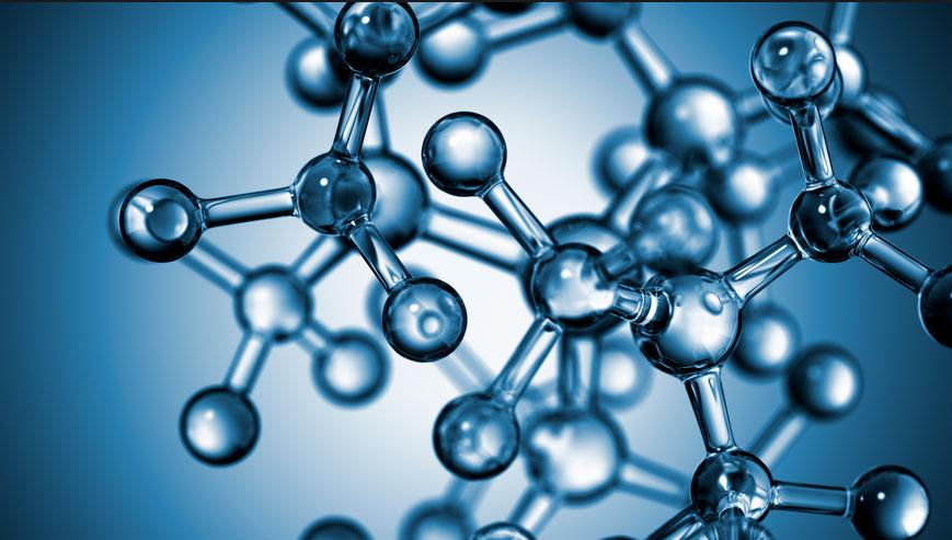 Картинки по запросу химия