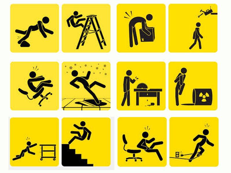 картинки охорона праці