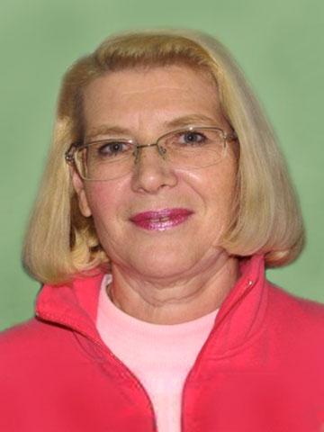 Кузьминова Мария Ивановна. Жизнь - это игра. Волейбол ...: http://kpi.ua/ru/node/6888