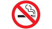 """Про заборону продажу та вживання алкогольних напоїв, в тому числі слабоалкогольних, на території НТУУ """"КПІ"""""""