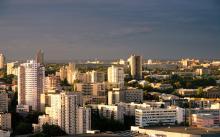 Кампус КПІ. http://ked-pled.livejournal.com/289885.html
