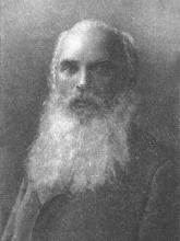 Фото. Єрмаков Василь Петрович