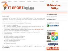 http://it-sport.kpi.ua