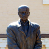Пам'ятник Ігорю Сікорському