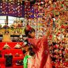 Японське свято ляльок у КПІ