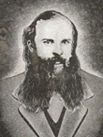 В.П. Єрмаков