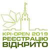 http://open.kpi.ua/