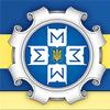 Главное управление статистики в. Киеве