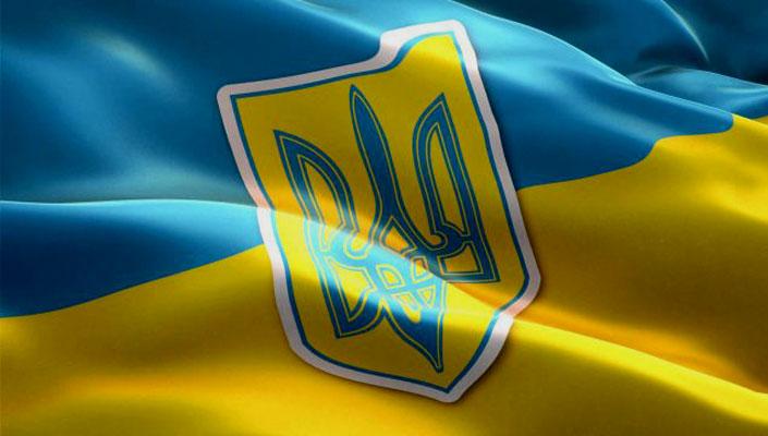 2019.08.24 Привітання з Днем Незалежності України!
