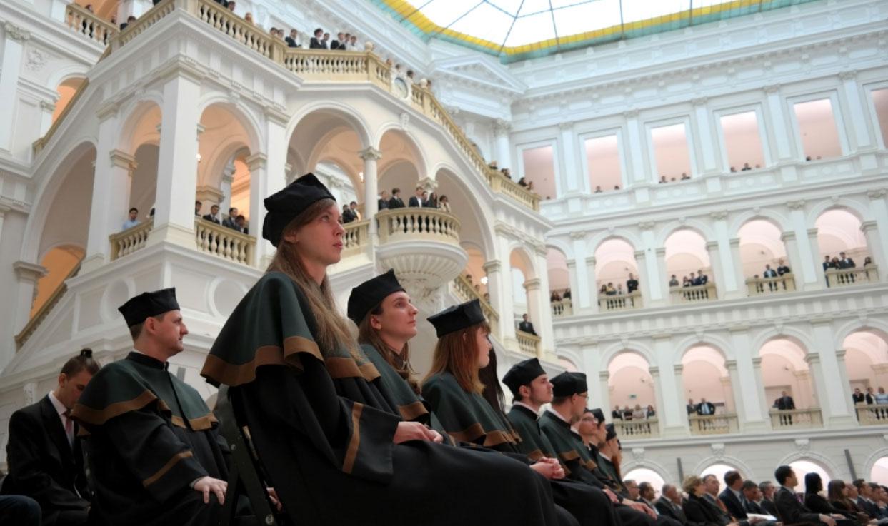 Warsaw University of Technology – the partner of KPI | Igor Sikorsky Kyiv  Polytechnic Institute