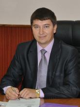 Кондратюк Вадим Анатолійович