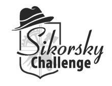 """Стартап Школа """"Sikorsky Challenge"""""""