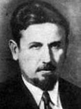 Кравчук Михайло Пилипович