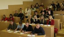 Славутицька філія НТУУ «КПІ»