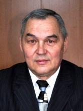 Фото. Кузнєцов Юрій Миколайович