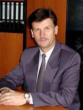 Фото. Письменний Євген Миколайович