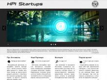 http://startup.kpi.ua