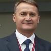 Фото. Варламов Геннадій Борисович