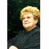 27.10.2020 Вічна пам'ять професорці Ніні Григорівні Іщенко