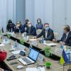 10.11.2020 Sikorsky Challenge розширює мережу в Україні