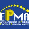 Європейська асоціація прогностичної, превентивної та персоналізованої медицини EPMA