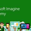 Програма Microsoft Imagine Academy та Office365 для КПІ ім. Ігоря Сікорського