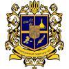 """Логотип ПЛ НТУУ """"КПІ"""""""